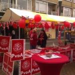 verkiezingsmarkt4