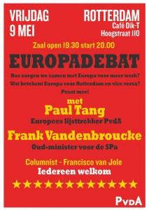 9 mei Rotterdam_twitter