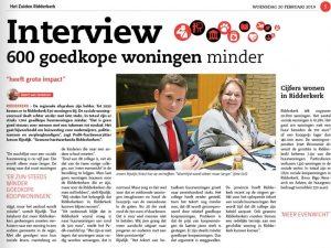 https://ridderkerk.pvda.nl/nieuws/600-goedkope-woningen-minder-interview-het-zuiden-met-jeroen-rijsdijk/