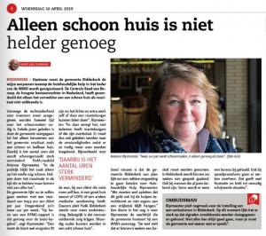 https://ridderkerk.pvda.nl/nieuws/alleen-schoon-huis-is-niet-helder-genoeg/